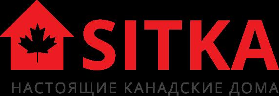 sitka-dom.ru